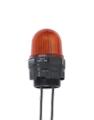 Lampka sygnal. Multi-LED czerwona