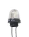 Lampka sygnal. Multi-LED biała