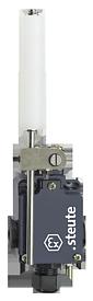 Ex 355 4VSR - Czujnikzbieganiataśmyprzenośnika/taśmociąguwwykonaniuprzeciwwybuchowym-ATEX