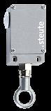ES/EM 41 Z - Wyłączniklinkowydoukładówsterowania