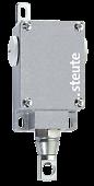 ES/EM 61 Z - Wyłączniklinkowydoukładówsterowania