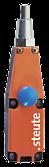 ZS 70 - Wyłączniklinkowyzatrzymaniaawaryjnego