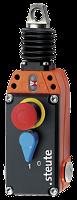 ZS 80 - Wyłączniklinkowyzatrzymaniaawaryjnego